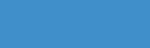 #Акция Дежурный по городу Марафон школьных СМИ